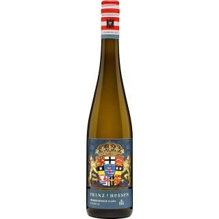2017 Johannisberger KLAUS Riesling VDP.GROSSES GEWÄCHS - Weingut Prinz von Hessen