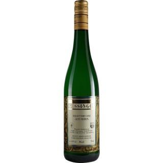 """2014 Riesling """"Select Dry One"""" trocken - Weingut Gessinger"""