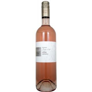 2017 ROTLING junge linie halbtrocken - Weingut Glaser