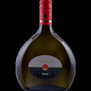 2017 Volkach Silvaner Trocken - Weingut Zur Schwane