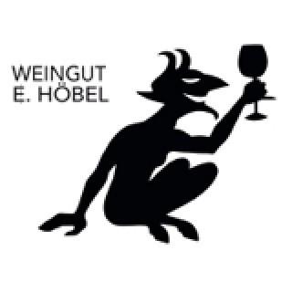 "2017 Grüner Veltliner ""Lausbua"" trocken - Weingut Eckhard Höbel"