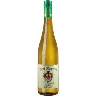 2017 Riesling Edition VDP.Gutswein trocken - Weingut Graf Neipperg