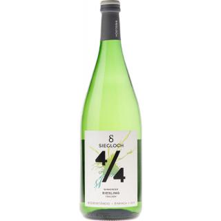 2019 Winnender Riesling trocken 1,0 L - Weingut Siegloch