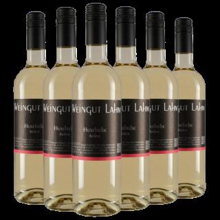 Fruchtbombe - Paket  - Weingut Lahm