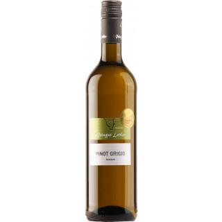 2019 Lother´s Kollektion Pinot Grigio trocken - Weingut Lother