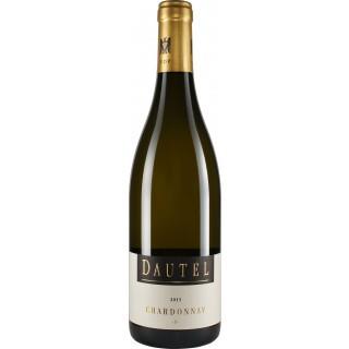 2016 Chardonnay -S- Trocken - Weingut Dautel