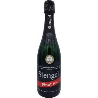 Pinot Brut - Sekt- und Weinmanufaktur Stengel