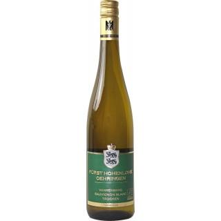 2020 Verrenberg Sauvignon Blanc VDP.Ortswein trocken Bio - Weingut Fürst Hohenlohe-Oehringen