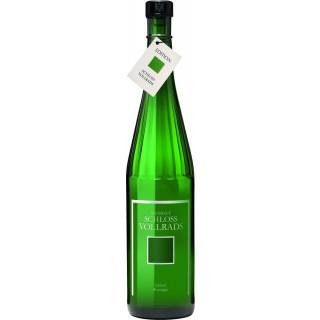 2018 Riesling EDITION Qualitätswein - Schloss Vollrads