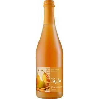Palio Birne mit Mandel Secco - Wein & Secco Köth