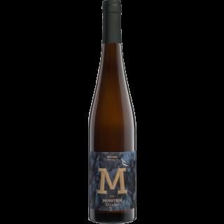2015 Westhofener Morstein Silvaner Trocken - Weingut Michel