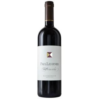 2016 Steineiche 1,5 L - Weingut Paul Lehrner