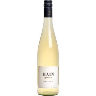 2019 Blanc de Noir trocken - Weingut Hain