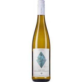 2019 Sprendlinger Klostergarten Chardonnay SIGNATUR trocken BIO - Weingut Axel Schmitt