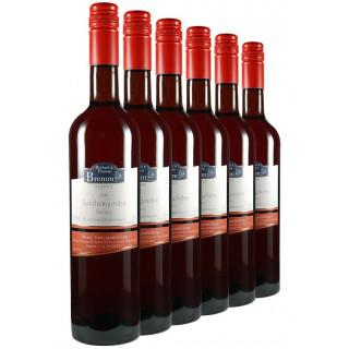 Spätburgunder Rotwein-Paket // Weingut Bremm