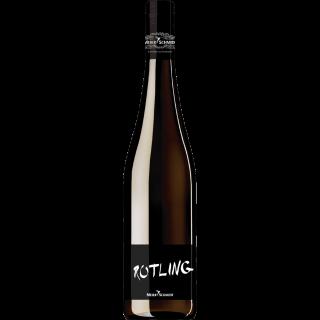 2020 Rotling halbtrocken - Weingut Meier Schmidt