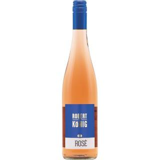 2019 Rosé - Weingut Robert König