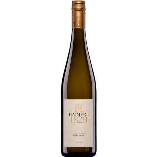 2019 Gemischter Satz trocken - Weingut Haimerl