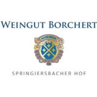 2018 ELZHOFBERG Riesling Auslese Trocken - Weingut Borchert