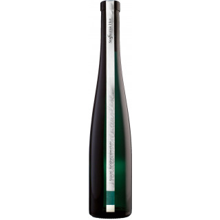 2010 Kröv Steffensberg Riesling Trockenbeerenauslese Edelsüß 375ML - Weingut Staffelter Hof