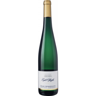 """2019 """"Der Wurzelechte"""" Graacher Domprobst Riesling trocken - Weingut Eifel-Pfeiffer"""