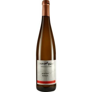 2015 Kerner Kabinett lieblich - Weingut Blöser