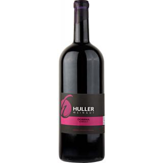 2016 Domina Barrique trocken 1,5 L - Weingut Huller