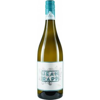 2018 Auxerrois trocken - Weingut Jean Rapp