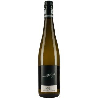 2016 Alte Reben Riesling Trocken - Weingut von Oetinger