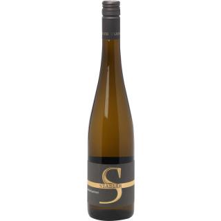2018 Gewürztraminer - Weingut Stadler
