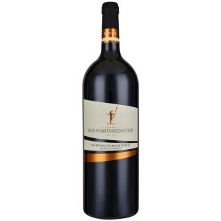 2015 Spätburgunder Qualitätswein 1,5L - Winzerkeller Hex vom Dasenstein