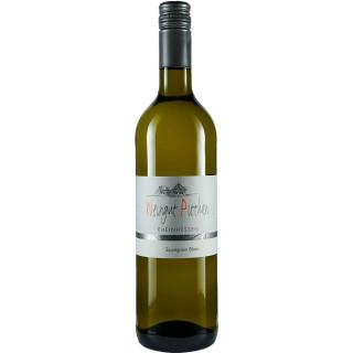 2020 Sauvignon Blanc - Weingut Pitthan