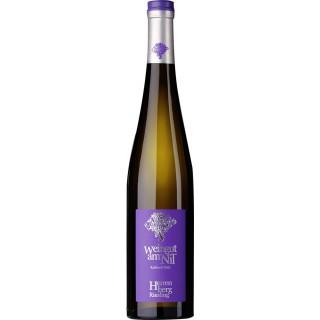 2014 Ungsteiner Herrenberg Riesling trocken - Weingut am Nil