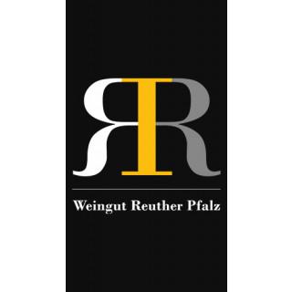 2020 Viognier trocken - Weingut Reuther