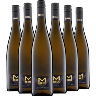 Sauvignon Blanc 4+2 Paket
