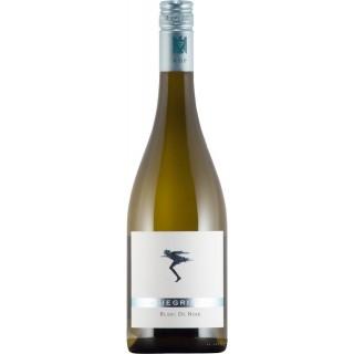 2016 Pinot Noir Blanc de Noir VDP.Gutswein trocken - Weingut Siegrist