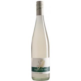 2018 DIVA Rivaner BIO QbA Trocken - Weingut Staffelter Hof