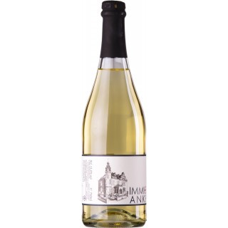 I-A Secco - Riesling trocken - Weingut Immich-Anker