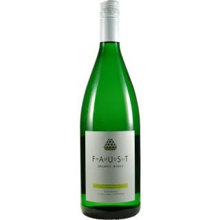 2018 Riesling Trocken BIO 1L - Weingut Faust