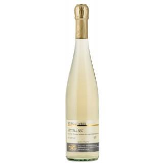 SECCO trocken - Weingut Mees