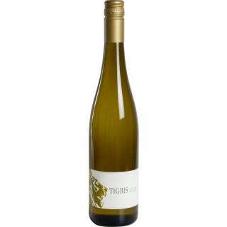 2019 Tigris Cuvée-Weiß halbtrocken - Weingut Stich