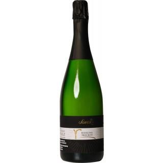 2016 Winzersekt Riesling trocken - Weingut Schur
