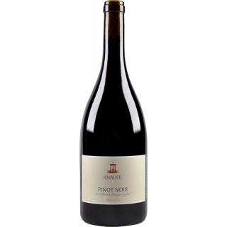 2018 Pinot Noir Reserve trocken - Weingut Alfons Knauer