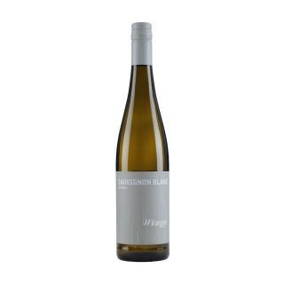 2020 Sauvignon Blanc SE trocken - Weingut Weber Ettenheim