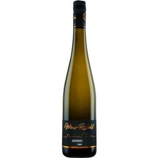 2020 Arzheimer Seligmacher Auxerrois Loss trocken - Wein- und Sektgut Wind-Rabold