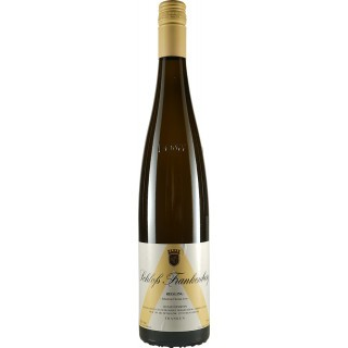 2019 Riesling Louisenberg trocken - Schlossgut Frankenberg