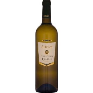 2017 SCHALES Chardonnay Trocken - Weingut Schales