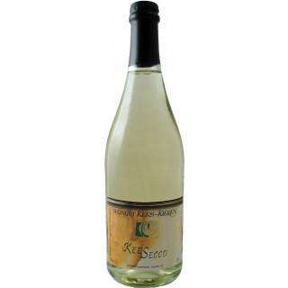 Kee Secco halbtrocken - Weingut Kees-Kieren