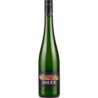 "2017 Chardonnay ""Feuersbrunn"" - Weingut Josef Bauer"