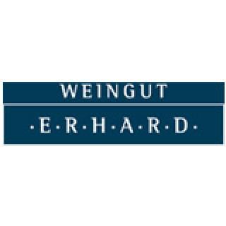 2016 Edel.Weiß Cuvée weiß, trocken - Weingut Walter Erhard